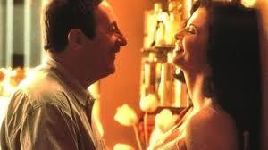 <b>The Hairdresser's</b> Husband movie review (1990) | Roger Ebert