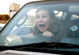 Image result for women drivers