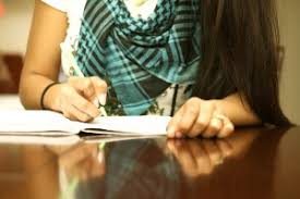 Research Proposal Writing Service   UniversalEssays Research Proposal Writing Service