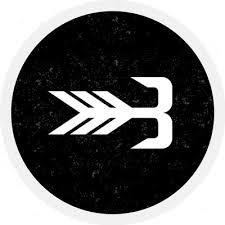 <b>BROSCO</b> - аксессуары для мобильных устройств | ВКонтакте