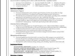 aaaaeroincus surprising resume samples for all professions and aaaaeroincus foxy resume samples for all professions and levels divine environmental scientist resume besides swim