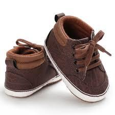 <b>Baby</b> Boy <b>Shoes</b> New <b>Classic Canvas</b> Newborn <b>Baby shoes</b> For Boy ...