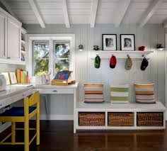 awesome bedroom desk ideas on bedroom with 29 kids39 desk design ideas for a contemporary and cool awesome ideas 6 wonderful amazing bedroom