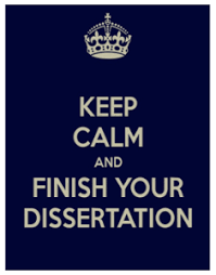 Writing your PhD Thesis Conclusion   The WritePass Journal WritePass