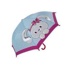 """Детский <b>зонт</b> """"<b>Зайка</b>"""", 41 см <b>Mary Poppins Зайка</b> 53575 Мери ..."""