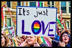 pros and cons for gay marriage legalization pro gay marriage protesters gay marriage is a controversial topic despite this same