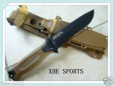 Охотничьи <b>ножи</b> и инструменты <b>Gerber</b> - огромный выбор по ...
