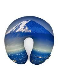 <b>Подушка</b> антистресс для шеи, серия <b>Animal</b>, дизайн Volcano ...