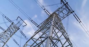 PG&E warns of week-long power shutoffs in SF - Curbed SF