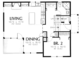 Exceptional Tri Level House Plans   Tri Level Floor Plans    Exceptional Tri Level House Plans   Tri Level Floor Plans