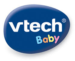 Image result for vtech baby