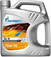 Трансмиссионные <b>масла</b> Gazpromneft - каталог цен, где купить в ...