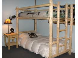 inspiring ideas fair cool bunk bunk beds casa kids