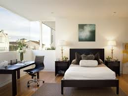 bedroom set up ideas home office flowers bedroom home office view