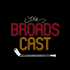 The Broadscast