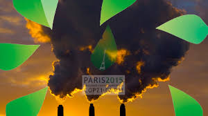 Resultado de imagen para COP 21 IMAGENES