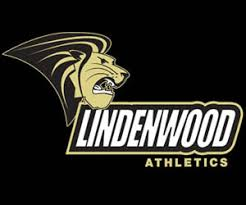 Lindenwood Rugby Camp