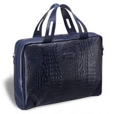 <b>Кожаные сумки</b> купить в интернет-магазине croen.ru. Заказать ...