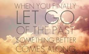 Kuvahaun tulos haulle quotes about letting go from past