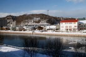 Abashiri-gawa