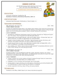examples of resumes good example to make a resume summary 89 appealing good examples of resumes 89 appealing good examples of resumes