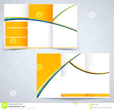 word templates info microsoft word templates best business templates best