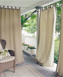 room curtains catalog luxury designs:   fpx