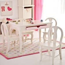 fresh kids play table and chairs on home decor ideas with kids play table and chairs awesome kids office chair