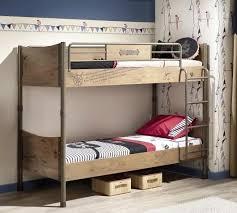 """<b>Кровать двухъярусная</b> """"Black <b>Pirate</b>"""""""