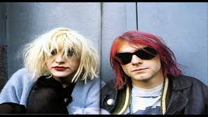 <b>Hole</b> ft. Kurt Cobain - <b>Live Through</b> This - YouTube
