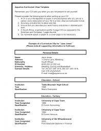 clerk resume sample material handler specialist resume sample material handler resume samples resume ideas 1847423 cilook us material handler sample resume material handling equipment