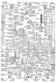 wiring diagram e anglia prefect deluxe escort squire wiring diagram 100e anglia prefect de luxe escort squire