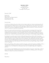 cover letter examples harvard cover letter examples  harvard cover letter sample experience resumes harvard essay writing student