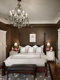 saveemail bedroom ideas with dark furniture