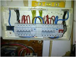 fusebox replacement worthing brighton fuse box replacement j it