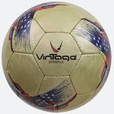 <b>Мяч футбольный VINTAGE Sparkle</b> V350, р.5 — купить в ...