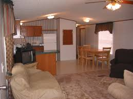 Mobile Home Bedroom New Ideas Decorating Mobile Homes Master Bedroom In A Mobile Home