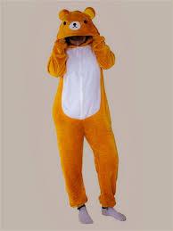 Медведь <b>Рилаккума</b> кигурумика 9790376 в интернет-магазине ...