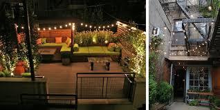 trellised patio pool nightjpg