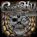 Stash: This Is the Remix album by Cypress Hill