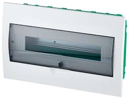 <b>Щит распределительный Schneider Electric EZ9E118S2FRU</b> ...