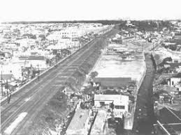 「Gen. Douglas MacArthur establishes the GHQ in tokyo」の画像検索結果