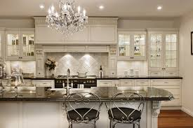 remodeling kitchen dsc