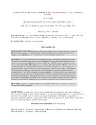 offer and acceptance contract law case study  offer and acceptance and some of the resulting legal relations
