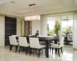 low ceiling light fixture home office library contemporary with tripod lamp ceiling lighting fixtures home office
