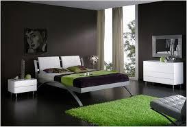 colour combinations photos combination: photos bookshelf ideas for bedroom decorating small living room u
