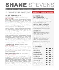 resume template clinical medical assistant templates inside 79 enchanting resume templates template