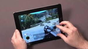 ТОП 10 лучших <b>аксессуаров</b> для Apple iPad 2 / 3 / 4 - YouTube