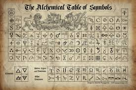 best images about alchemy the alchemist magic 17 best images about alchemy the alchemist magic symbols and alchemy