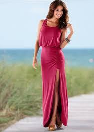 images?qtbnANd9GcT0EBjYtEGpoJ5tIhMEvscCZhR3e1NrPWvYDvVlKOHiyLLdX6Ql - en güzel pembe renk elbise modelleri